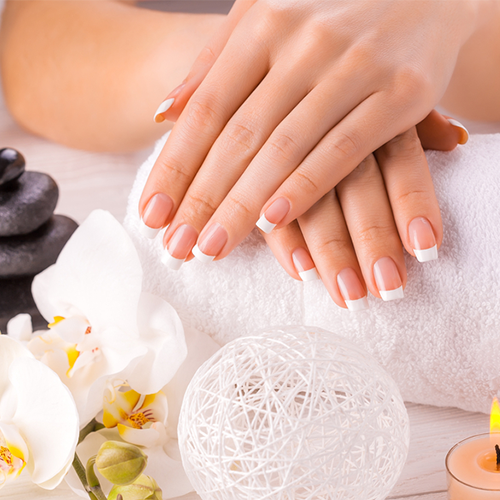 Millenia Nails And Spa Nail Salon In Portland Me 04103